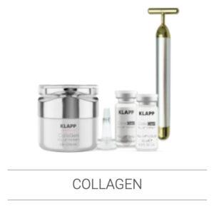 Klapp Collagen