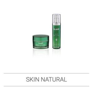 Klapp Skin Natural